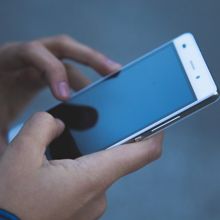 Warning over fake council tax refund texts